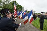 507th Parachute Infantry Regiment memorial ceremony in Normandy 160604-A-KX398-036.jpg