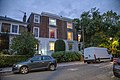 50 And 52, Stockwell Park Road Sw9.jpg