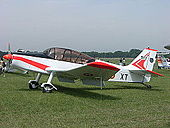 513XT Jodel D.140R.jpg