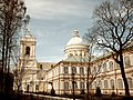 5144-3. St. Petersburg. Alexander Nevsky Lavra.jpg
