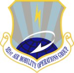 521 Air Mobility Operations Gp emblem.png