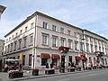 53 Nowy Świat Street in Warsaw - 01.jpg