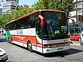 5696 ALSA - Flickr - antoniovera1.jpg