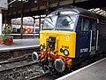 "57302 ""Chad Varah"" at Crewe (08).JPG"