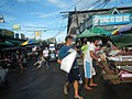 596Public Market in Poblacion, Baliuag, Bulacan 16.jpg