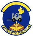 59 Aerial Port Sq emblem.png