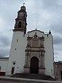 """5 Apan iglesia del """"sagrado corazón de Jesús y la asunción de María"""" en el estado de Hidalgo coordenadas que busque del lugar 19°42′36″N 98°27′07″O.jpg"""