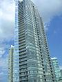 5 Mariner, Harbourview Estates.jpg