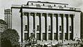 5 Stockholm, Konserthuset 1930-tal.jpg