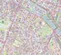 5e Arrondissement, Paris, France - Open Street Map.png