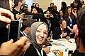 5th Global Forum Vienna 2013 (8509778727).jpg
