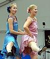 6.8.16 Sedlice Lace Festival 169 (28811296775).jpg