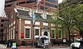 601 Chestnut Street from 6th Street.jpg