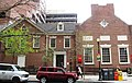 601 Chestnut Street from Chestnut.jpg