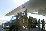 60th Logistics Readiness Squadron, Travis AFB 160610-F-RU983-050.jpg