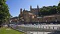 61029 Urbino, Province of Pesaro and Urbino, Italy - panoramio (21).jpg