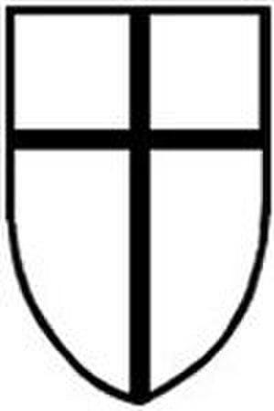 61st Infantry Division (Wehrmacht) - Image: 61st Infanterie Division logo
