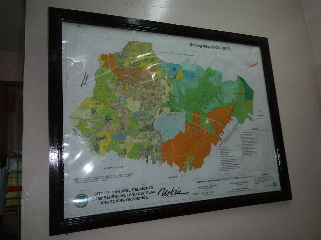 File:6226Maps San Jose del Monte City Bulacanjfvf 03.JPG ...