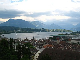 6376 - Luzern - View from Männliturm.JPG