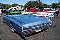 64 Oldsmobile Dynamic 88 (7818326046).jpg