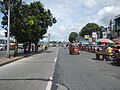 6548Payatas Road Batasan Commonwealth Quezon City 11.jpg