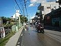 664Valenzuela City Metro Manila Roads Landmarks 08.jpg