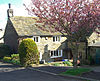 66 Towngate Road, Worrall 2.jpg
