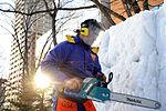 66th annual Sapporo Snow Festival 150131-N-EC644-008.jpg