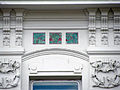 6 Bohomoltsia street, Lviv (5).jpg