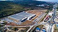 6 ZG Plant Nis Areal View.jpg