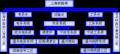 7·23温州动车事故相关单位情况.png