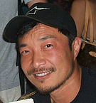 Jim Lee -  Bild