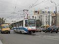 71-608К в Москве (2009).JPG