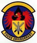 7100 Consolidated Equipment Maintenance Sq emblem.png