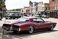 71 Buick Riviera GS (14344811948).jpg