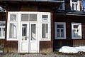 7386vik Wieś Chochołów. Foto Barbara Maliszewska.jpg