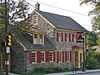 7402 Gtown Cresheim Cottage.JPG