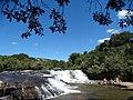 744 Cachoeira de Itauna.JPG