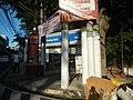 7883San Miguel, Manila Roads Landmarks 38.jpg