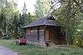 80-361-0901 Kyiv Pyrohiv SAM 0567.jpg