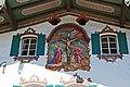 82487 Oberammergau, Germany - panoramio - Gregorini Demetrio (3).jpg