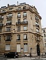 82 rue Notre-Dame-des-Champs, Paris 6e.jpg