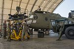 82nd Combat Aviation Brigade supporting CJTF-HOA 170203-F-QF982-0334.jpg