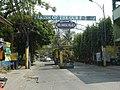 86Quezon City Novaliches Landmarks Roads 28.jpg