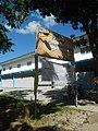 8701Trece Martires City Cavite Landmarks Barangays 39.jpg