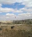 87 The Jordanian Flag.jpg