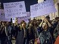 8thM Feminist Strike Spain Zaragoza 2018 34.jpg
