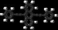 9,10-Bis(phenylethynyl)anthracene-3D-balls.png