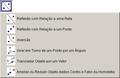 9º menu da barra de ferramentas do GeoGebra 3.2.30.0.PNG