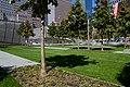 9-11 Memorial Park 2 (6176793022).jpg